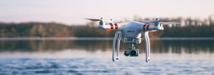 drone_klar_for_landmåling